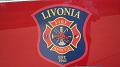 Visit www.livoniafirefighters.com!